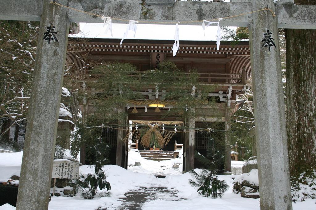 名所 冬 (2).JPG
