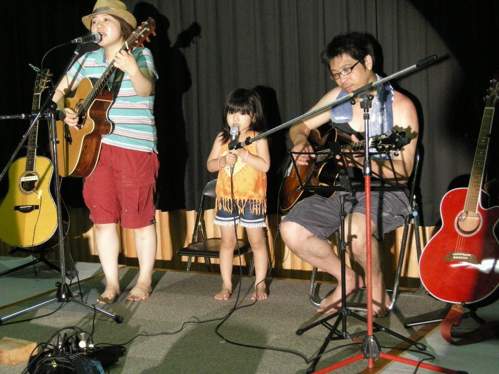 音楽会 夏 (4).jpg
