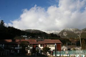 名所 冬(1).JPG