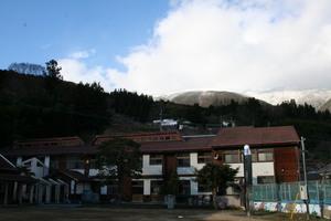 名所 冬 (4).JPG