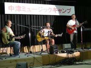 音楽会 夏 (3).jpg
