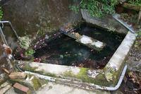 25.上屋敷(血の池)
