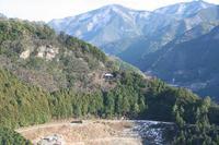 27.松岡八幡(神社)