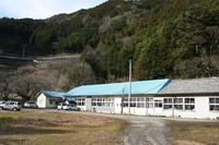 04.マークス柳谷縫製工場